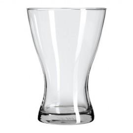 Vaza din sticla