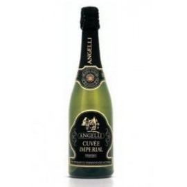 Spumant Angelli Cuvee Imperial 0.75l