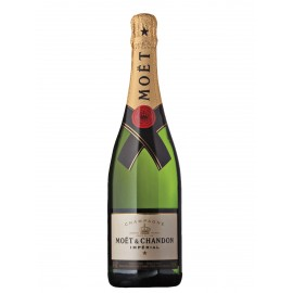 Moet & Chandon Brut Imperial 0,75 l