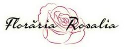Floraria Rosalia